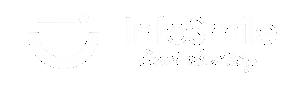 InfoSmile Logo